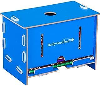 Really Good Stuff 164237 Pencil Dispenser