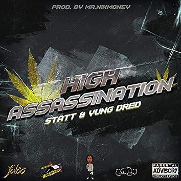 High Assassination