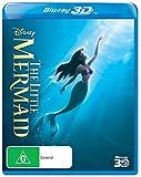 The Little Mermaid (3D)