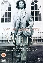 Wilde [DVD] [1997] by Stephen Fry