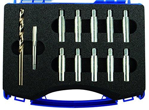 Kunzer 72900 Bremsführungsbolzen-Werkzeug