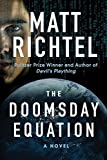 Image of The Doomsday Equation: A Novel