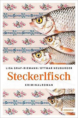 Image of Steckerlfisch (Stefan Meißner)
