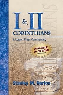 Best 2 corinthiens 1 Reviews