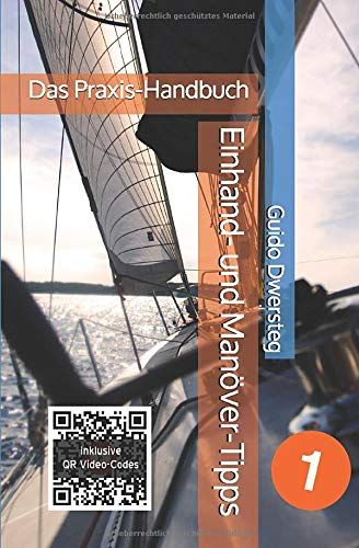 Einhand- und Manöver-Tipps: Das Praxis-Handbuch