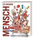Wissen. Mensch: Der Körper in spektakulären Bildern (DK Wissen)