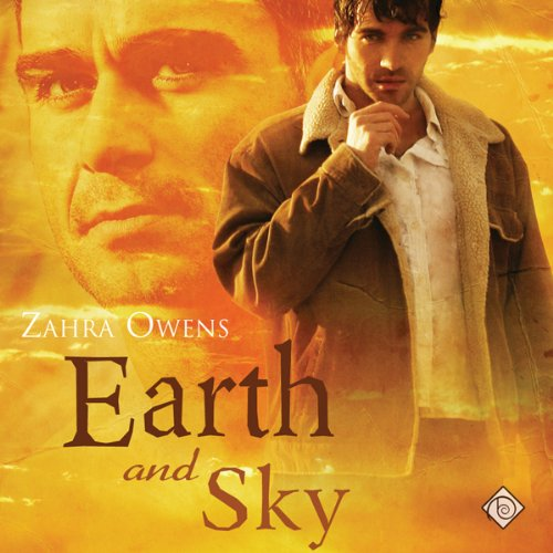 Earth and Sky cover art