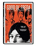 Good Ol' Freda Documentary With Bonus Material [Edizione: Stati Uniti] [Italia] [DVD]