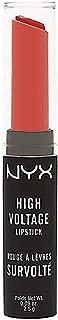 NYX High Voltage Lipstick 01 Sweet 2.5g