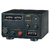 ALINCO 直流安定化電源 35A DM-340MV
