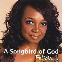 Songbird of God