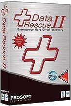 Best data rescue 2 mac Reviews