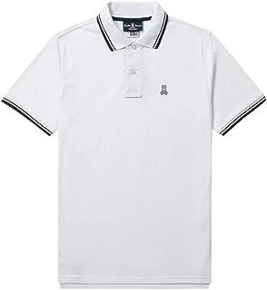 psycho bunny sport shirt