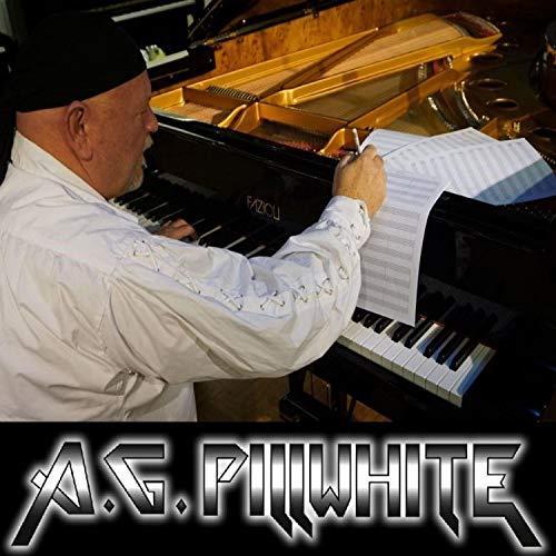 Für Elise Piano Rock Version