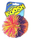 Koosh Ball Classic -ONE- Vintage Toy - Colors May Vary
