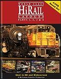 Hi-Rail Layouts, Part 4
