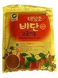 Chung Jung One Korean Bidan Red Chili Pepper Flakes...