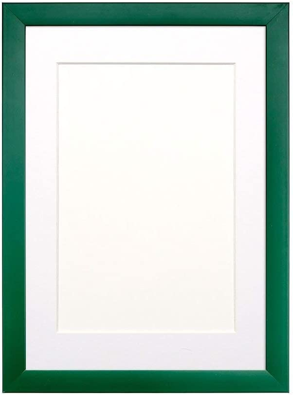 Frame San Francisco Mall Company 25% OFF Rainbow Color Range wit Photo Poster Picture