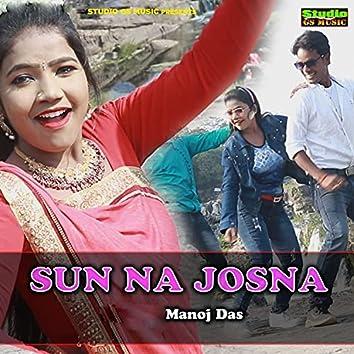 Sun Na Josna