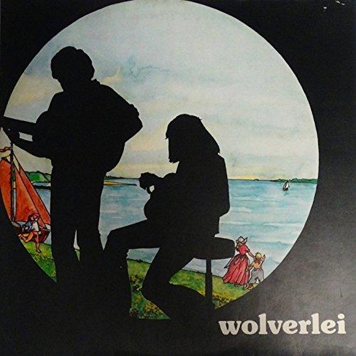 Malbroek / Wilhelmusdans / Swart laat 'm Scheren / Het Vrouwtje van Den Bosch