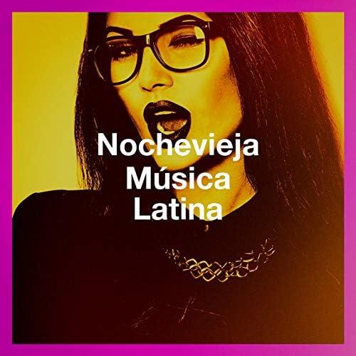 Salsa All Stars, Romantico Latino, Latino Dance