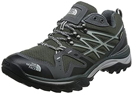 Top 10 Best Hiking Shoes for Men 2018 13