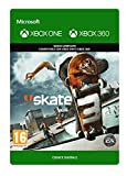Skate 3 | Xbox One - Codice download