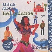 Think Global: Bellydande