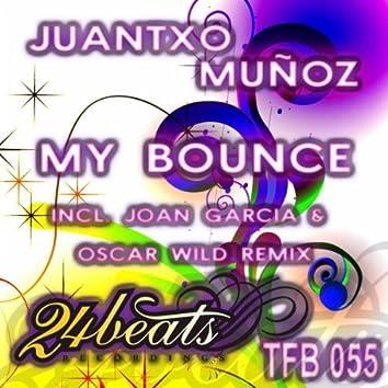 My Bounce