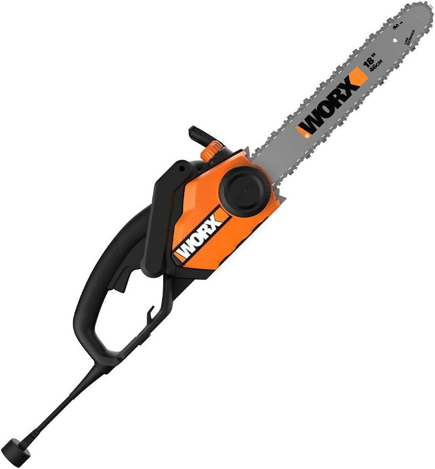 WORX WG304.2 Electric Chainsaw