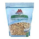 Wellhouse Nuez de Castilla (Walnut), Nuez, 850 gramos