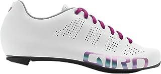 Giro Mens Empire E70 Knit Shoes Performance Headband Bundle