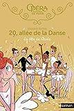 20 allée de la danse - La fête de l'école - Dès 8 ans (15)