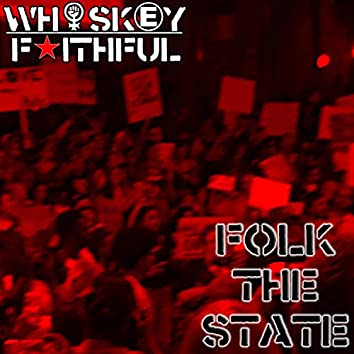 Folk the State