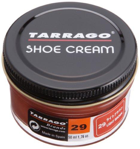 [タラゴ] tarrago シュークリーム 50ml 9807015 (ライトブラウン)