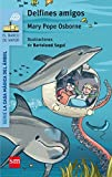 Delfines amigos (El Barco de Vapor Azul)