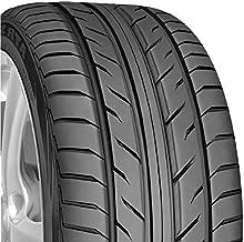 Achilles Season Radial Tire- 2 275/35R19XL 100W