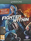 XONE FIGHTER WITHIN
