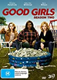 Good Girls: Season Two