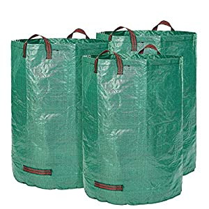 Extra Large Garden Bag - Comparative-Winner