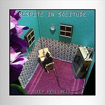 Respite in Solitude - EP