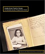 Best inside the anne frank house Reviews