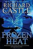 Frozen Heat (Nikki Heat - edizione italiana Vol. 4)