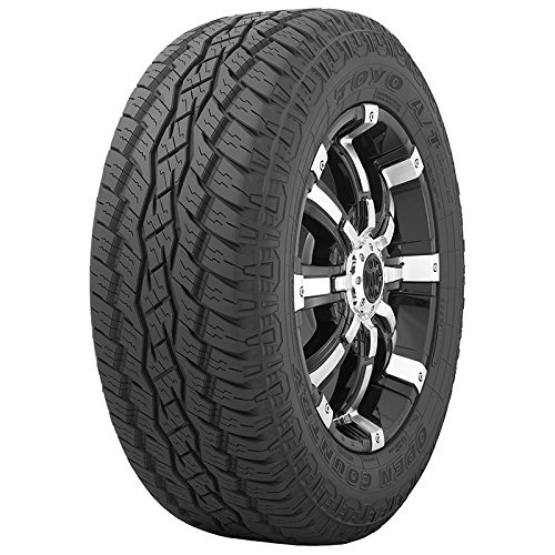 Toyo OPEN COUNTRY A/T+ (215/70 R15 98T)
