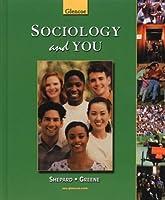 Sociology and You (NTC: Sociology & You)