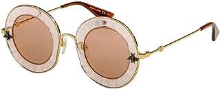Gucci Sonnenbrille (GG0113S)