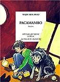 Pacamambo