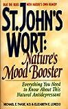 St Johns Wort For Depression