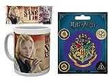 Harry Potter 1art1, Luna Lovegood, Mach Dir Keine Sorgen,