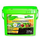 Allflor® Bodenaktivator 7,5 Kg